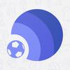SoccerNow biểu tượng