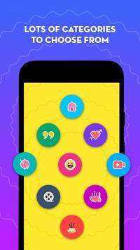 Sooper App