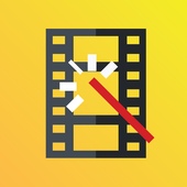 Multimedia Converter icon