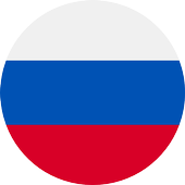 Russia Proxy List - HTTPS/SOCKS Proxy List for Android - APK Download