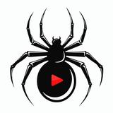 Spidertv