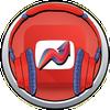 NewTube иконка