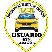 TaxCol icon