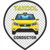 TaxCol Conductor icon