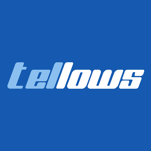 tellows – 発信者IDと着信拒否