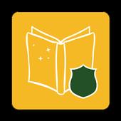 GoodQuest icon
