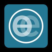 E-Thessalia icon