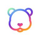 Panda Habit: Achieve Success APK