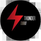 Turbo Usuario (Pasajero) icon