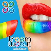 TROOM TROOM DIY HACK VIDEOS - icon
