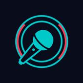 うたオン icon