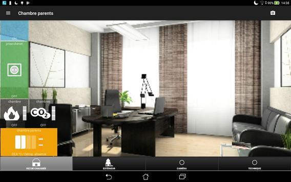 ACE Technics screenshot 4