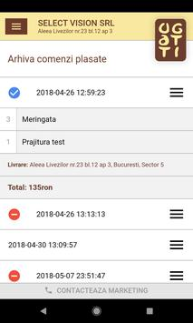 Ugatti screenshot 4