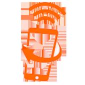 Pulsaku icon