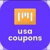 Icona USA Coupons