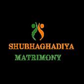 Shubhaghadiya icon