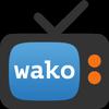 wako Zeichen