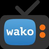 wako आइकन