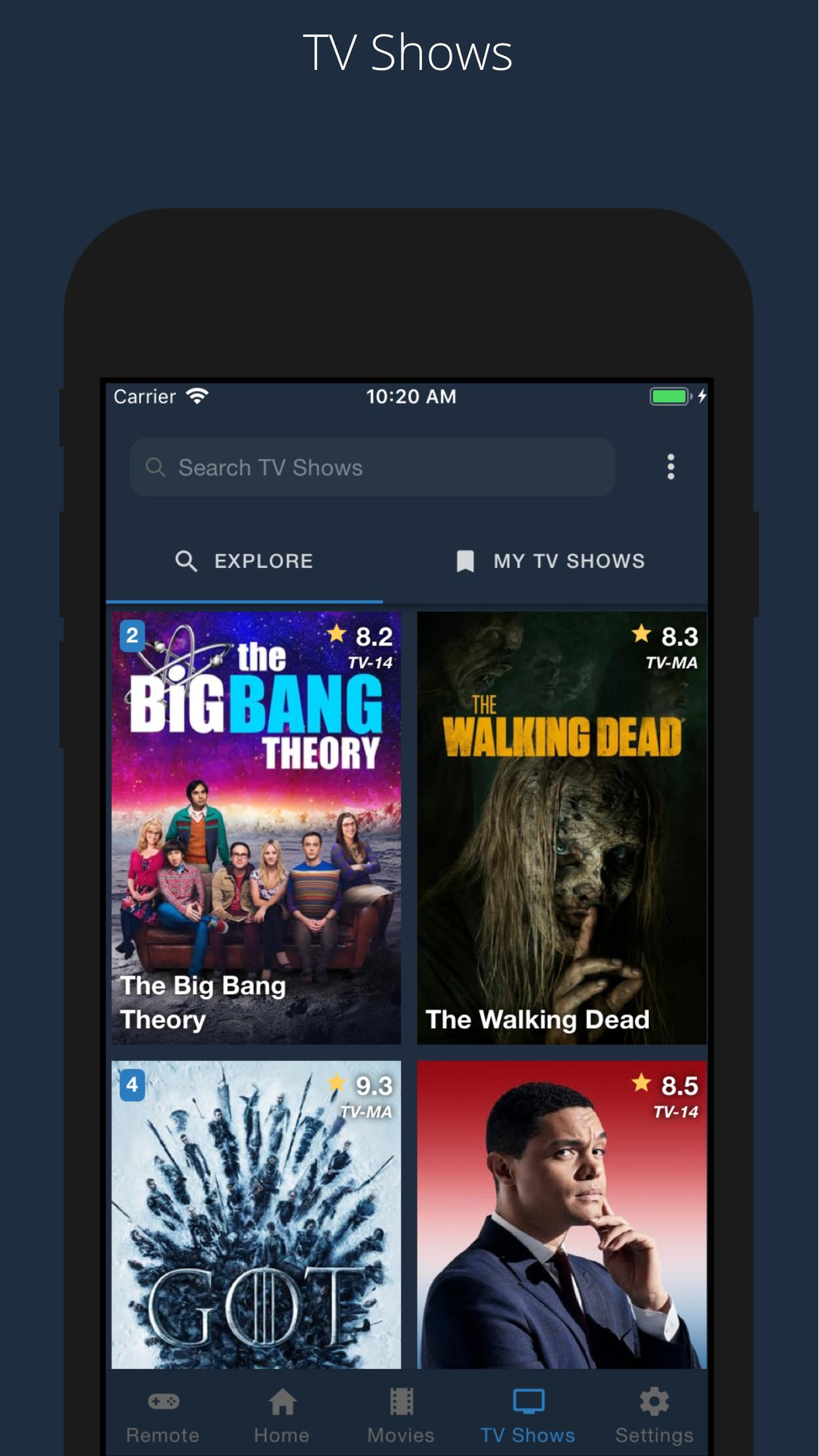wako for Android - APK Download