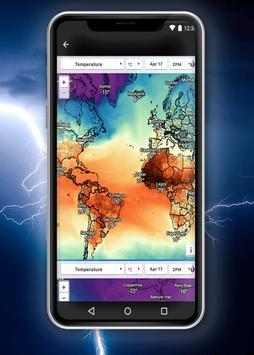 Weather Dubai screenshot 16