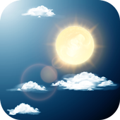 Weather Malta icon