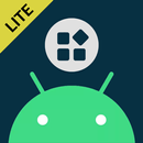 Gestor de applicaciones - Lite APK