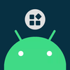 Gestor de Aplicaciones icono