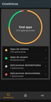 Gestor de Aplicaciones bài đăng