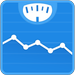 Weight Loss Tracker & BMI Calculator – WeightFit