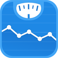 Weight Loss Tracker & BMI Calculator – WeightFit