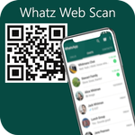 Whatz Web Scan APK