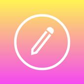 Smart Note Box icon