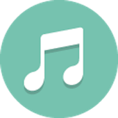 Y Music for Android - APK Download