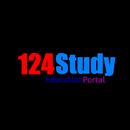 124 Study (FREE Education Portal) icon