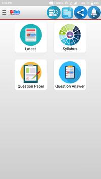 124 Study (FREE Education Portal) screenshot 4