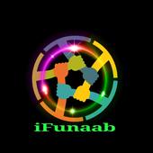 iFunaab icon
