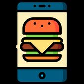 App24: Crea tu App Facil icon
