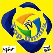 WEB TV TOPDMAIS icon