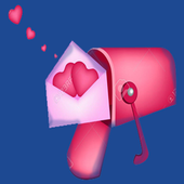 clip6 icon