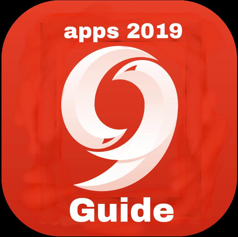 9app Mobile Market Guide & tips 2019 for Android - APK Download