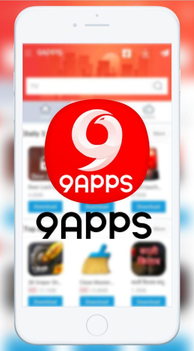Free Tips Fast On 9app Market Download 2019 Para Android Apk Baixar