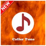 Set Caller Tune – New Ringtone APK