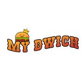 my dwich icon