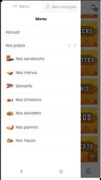 my dwich screenshot 1