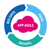 AppAgile icon