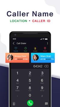 Caller Name & Location Tracker screenshot 5