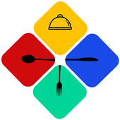 Appetito Dashboard icon