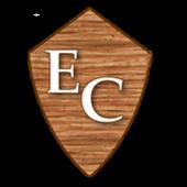 Excellent Covenant Powerhouse Ministries icon