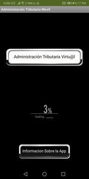 Factura Electronica Costa Rica screenshot 4