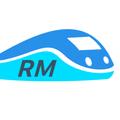 RailMe (PATCO, SEPTA, NJT)